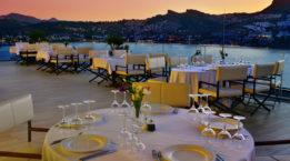 Mivara_Restaurant_1