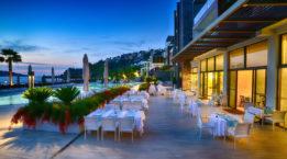 Mivara_Restaurant_2
