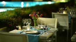 Mivara_Restaurant_3
