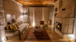 anka_cave_rooms3