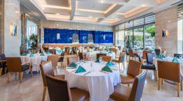 calista_restaurant_1