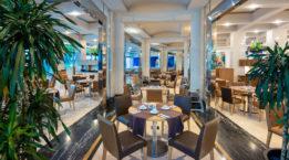 calista_restaurant_3