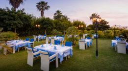 calista_restaurant_4