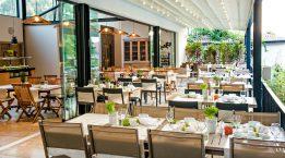 Goldenkey_Hisaronu_Restaurant_1