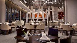Akra_Barut_Restaurant_1
