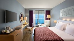 Akra_Barut_Rooms_1