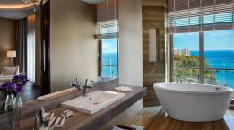 Akra_Barut_Rooms_4