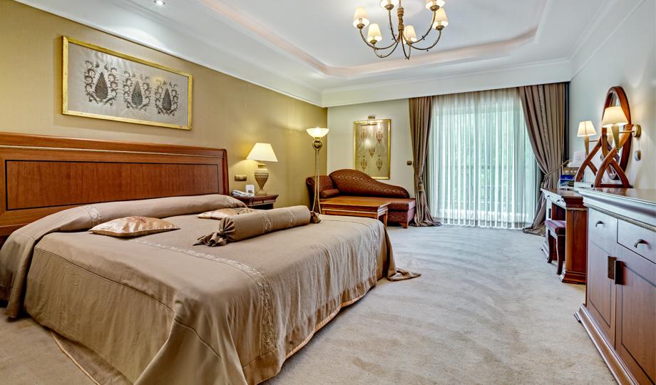 Amaradolcevita_Rooms_3