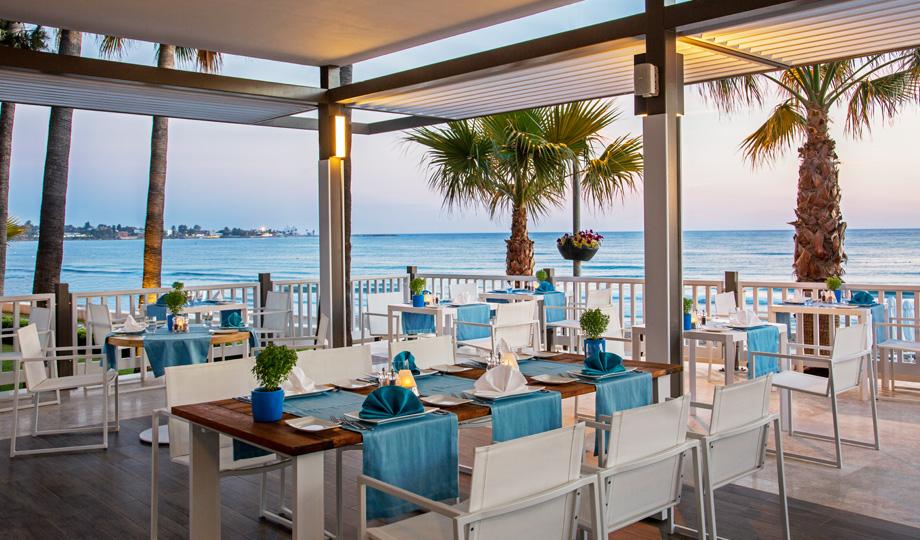 Barutacantus_Restaurant_1