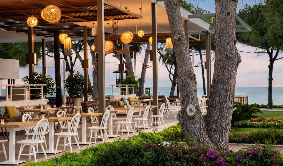 Barutacantus_Restaurant_2
