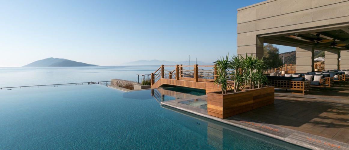 Caresse_Luxury_Resort