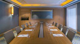 Caresse_Meeting_1