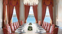 Ciragan_Palace_Meeting_2