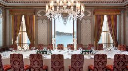 Ciragan_Palace_Meeting_3