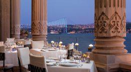 Ciragan_Palace_Restaurant_1