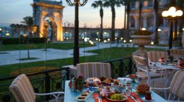 Ciragan_Palace_Restaurant_3