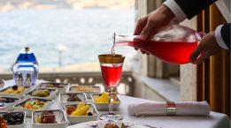 Ciragan_Palace_Restaurant_4