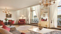 Ciragan_Palace_Rooms_2