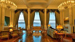 Ciragan_Palace_Rooms_4