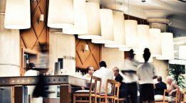 Cornelia_Deluxe_Restaurant_4