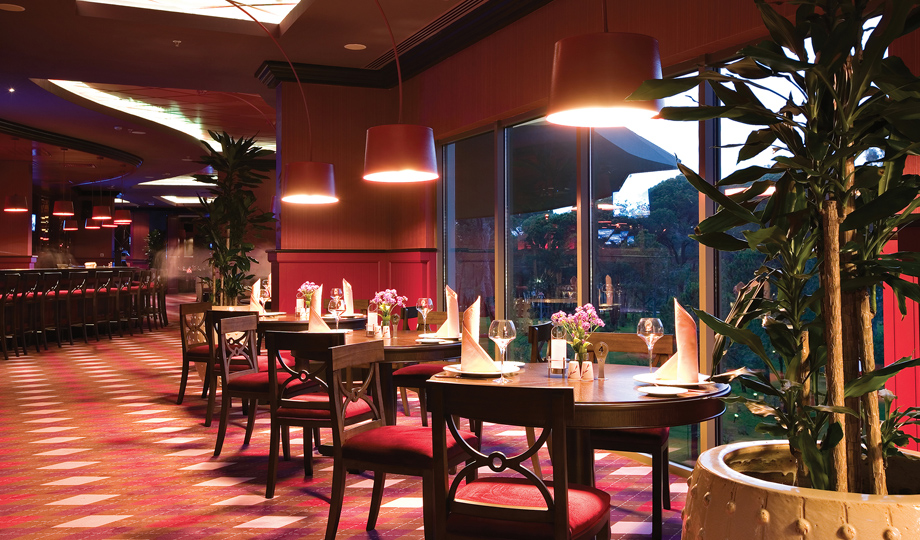 Cornelia_Diamond_Restaurant_1