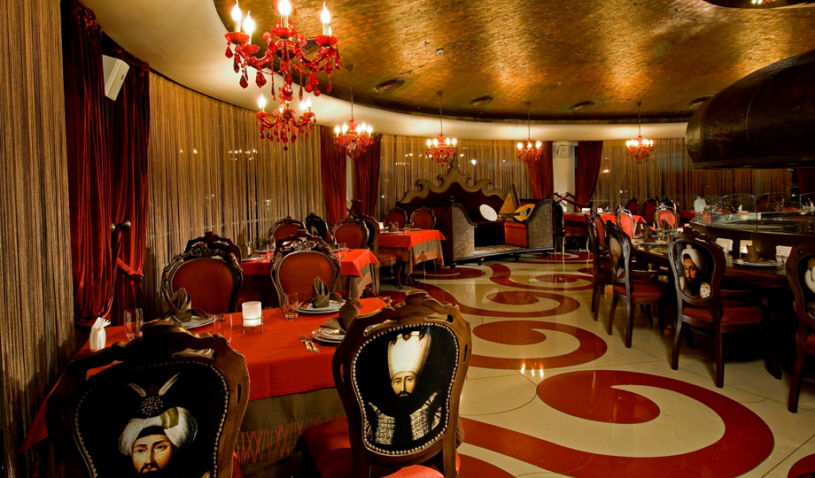Cornelia_Diamond_Restaurant_2