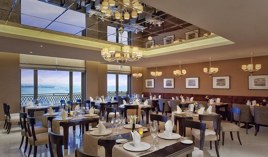 Cvk_Restaurant_2