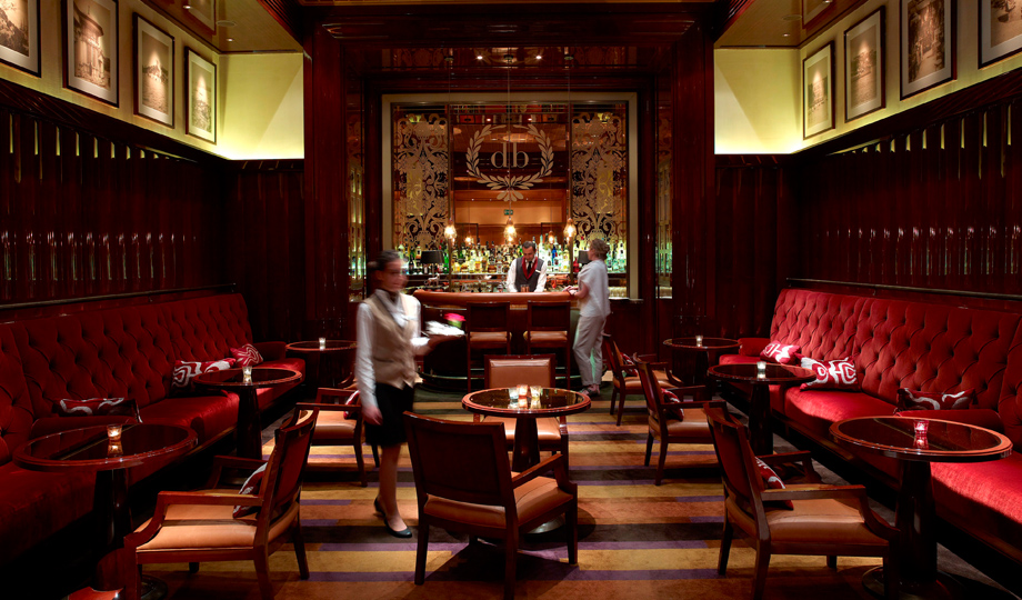 Divan_Istanbul_Restaurant_3