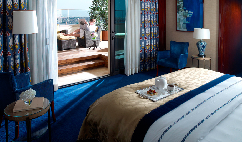 Divan_Istanbul_Room_1