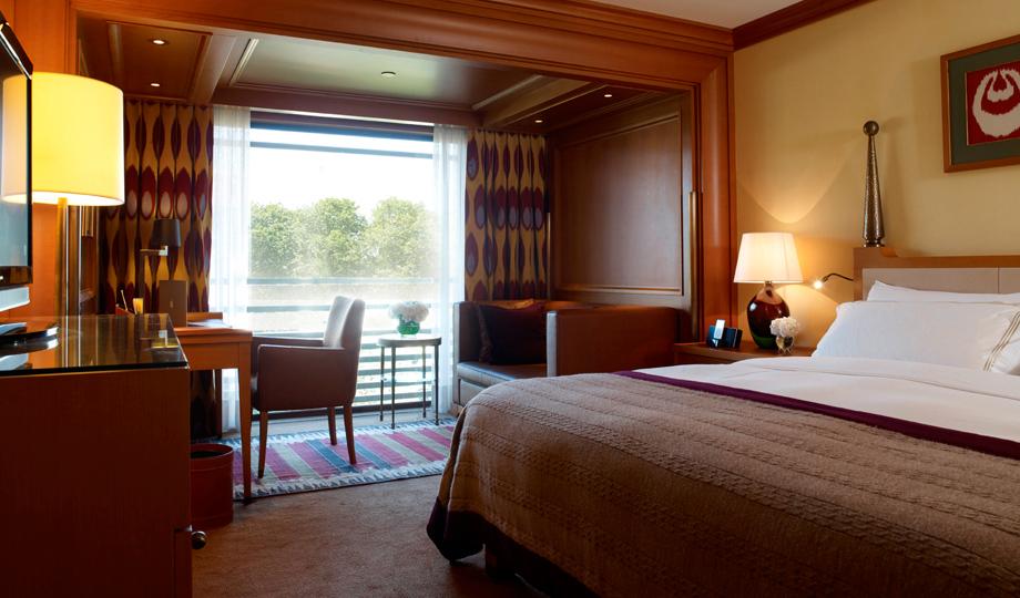 Divan_Istanbul_Room_3