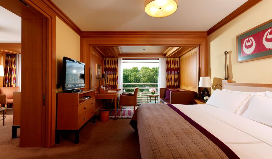 Divan_Istanbul_Room_4
