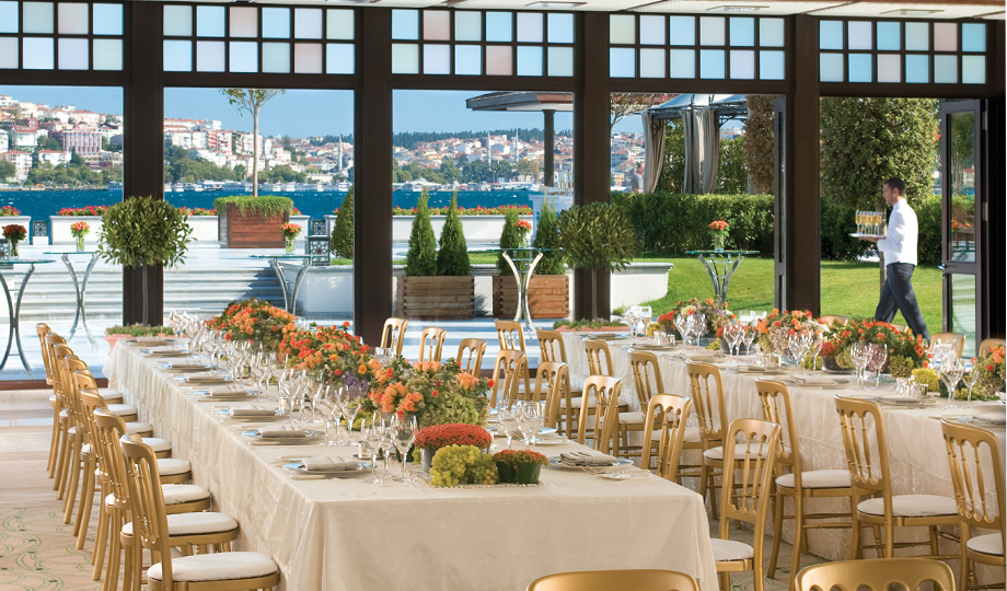 Fourseason_Bosphorus_Meeting_3
