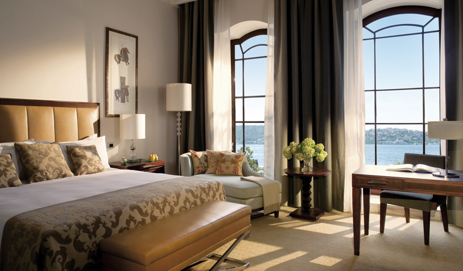 Fourseason_Bosphorus_Rooms_1