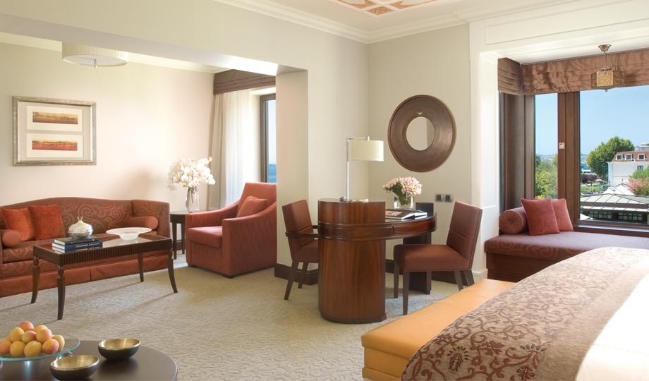 Fourseason_Bosphorus_Rooms_2