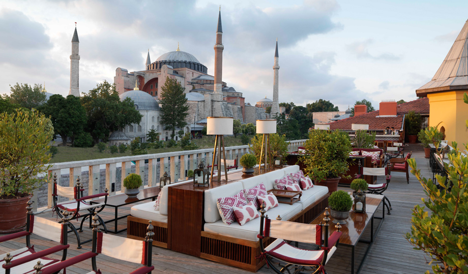 Fourseasons_Sultanahmet_Overview_1