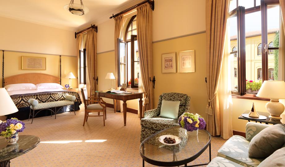 Fourseasons_Sultanahmet_Rooms_2