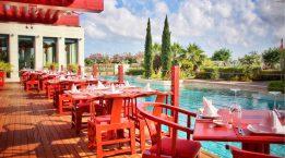 Glori_Serenity_Restaurant_3
