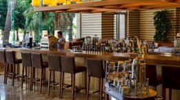 Glori_Serenity_Restaurant_4