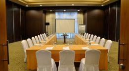 Gloria_Serenity_Meeting_2