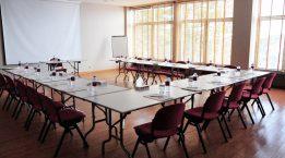 Goldenkey_Kartalkaya_Meeting_1