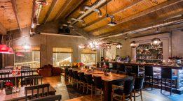 Goldenkey_Kartalkaya_Restaurant_1