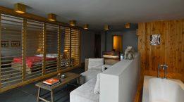 Goldenkey_Kartalkaya_Room_1