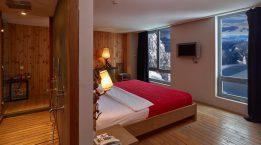 Goldenkey_Kartalkaya_Room_4