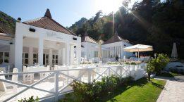Hillside_Beach_Restaurant_1