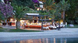 Hillside_Beach_Restaurant_3