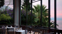 Hillside_Beach_Restaurant_4