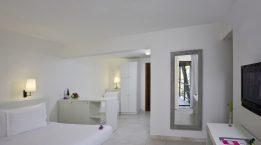 Hillside_Beach_Rooms_4