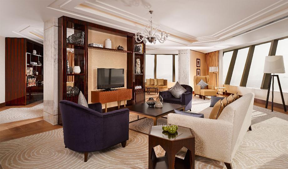 Hyatt_Regency_Room_4