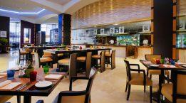 JWAnkara_Restaurant_1