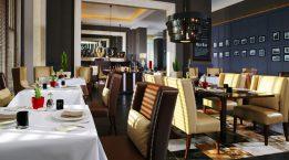 JWAnkara_Restaurant_2